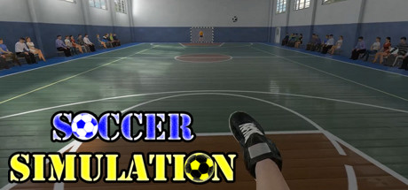 Soccer Simulation