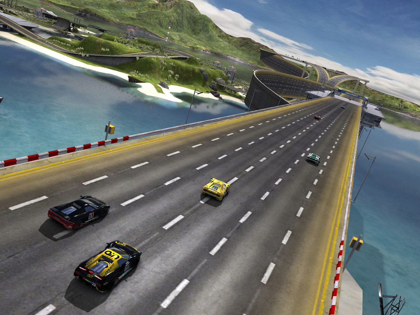 trackmania united forever update download