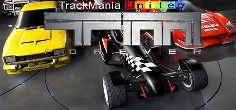 Trackmania online players in dating