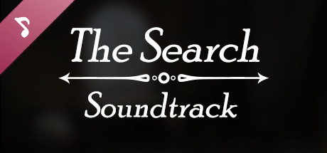 The Search Soundtrack on Steam