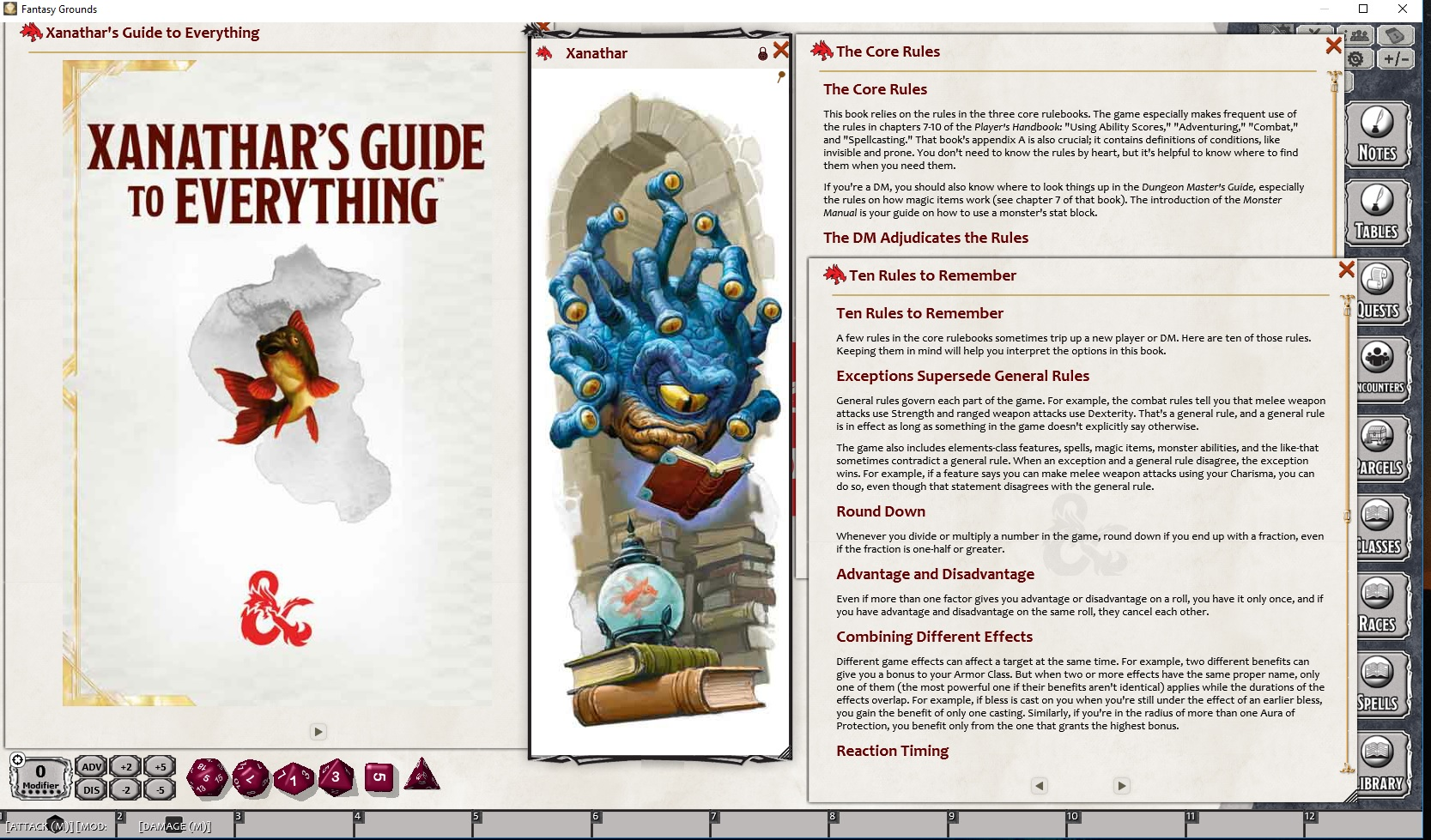 xanathars guide to everything pdf torrent