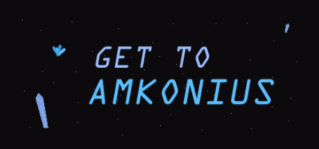 Get To Amkonius