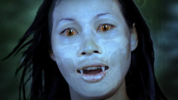 'FREEDOM DEAL: Story of Lucky' - Vietnam War Supernatural Historical Drama