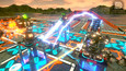 Defense Task Force - Sci Fi Tower Defense picture1