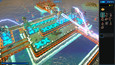 Defense Task Force - Sci Fi Tower Defense picture3