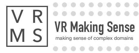 VRMakingSense