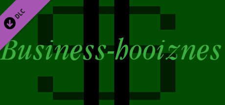 Business-hooiznes - Wallpapers