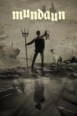 Mundaun poster image on Steam Backlog