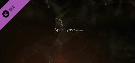 Apocalypse: OSVR Edition