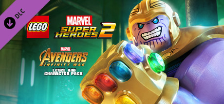 Pictures of lego marvel avengers 2 download