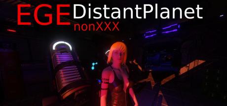 EGE DistantPlanet NonXXX