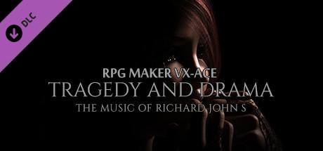RPG Maker VX Ace - Tragedy and Drama