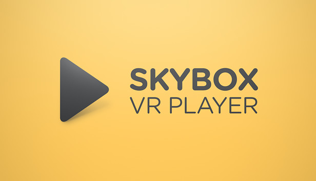 SKYBOX VR Video Player on Steam