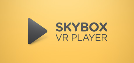 SKYBOX VR Video Player on Steam