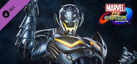 Marvel vs  Capcom: Infinite - Ultron Conquest Costume on Steam