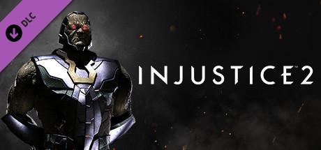 Injustice™ 2 – Darkseid
