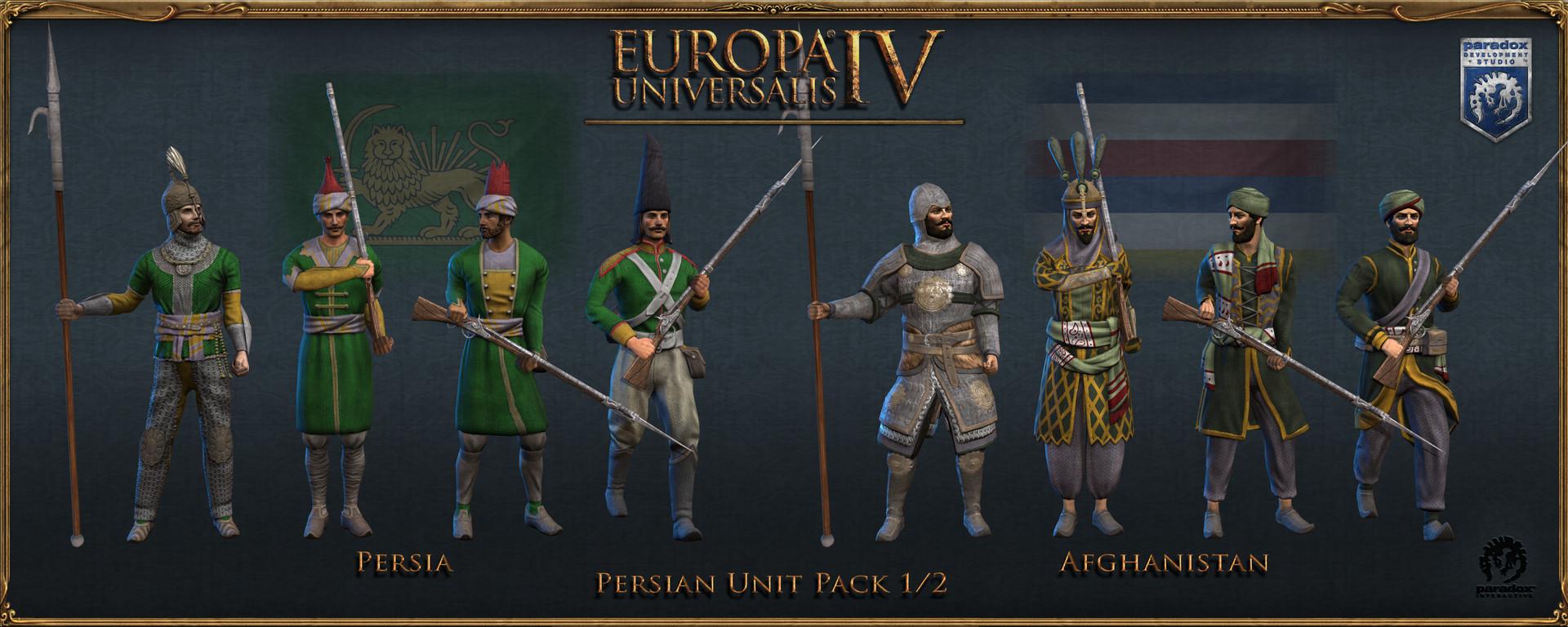 eu4 cradle of civilization free download