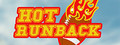 Hot Runback - VR Runner-game