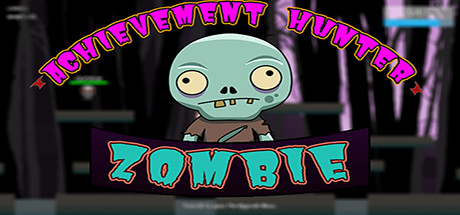 Achievement Hunter Zombie