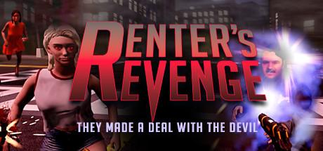 Renters Revenge