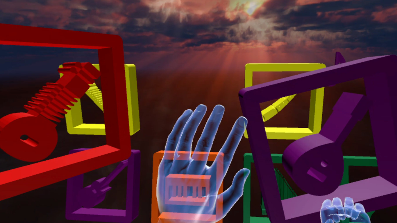 Save 60% on Jam Studio VR - David Ellefson Metal Factory ...