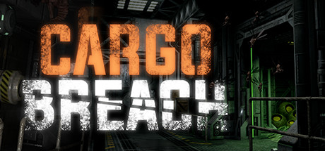 Teaser image for Cargo Breach