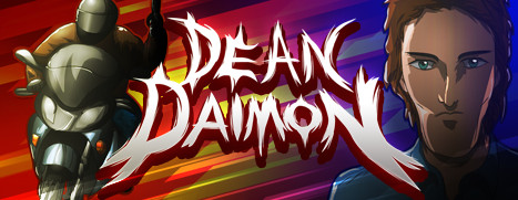 Dean Daimon