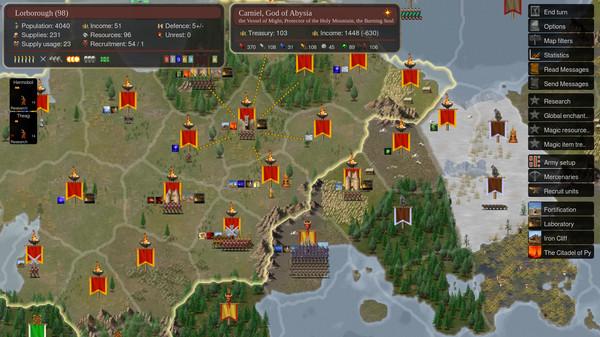 Dominions Warriors Faith v5.42 ss_1331999b542258da8