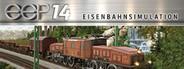 EEP eisenbahn.exe 14