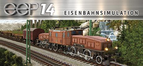 eisenbahn.exe