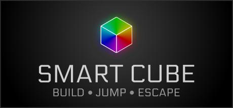 Teaser image for Smart Cube