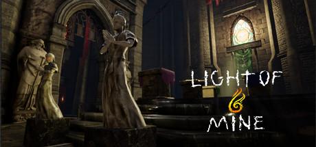 Light of Mine