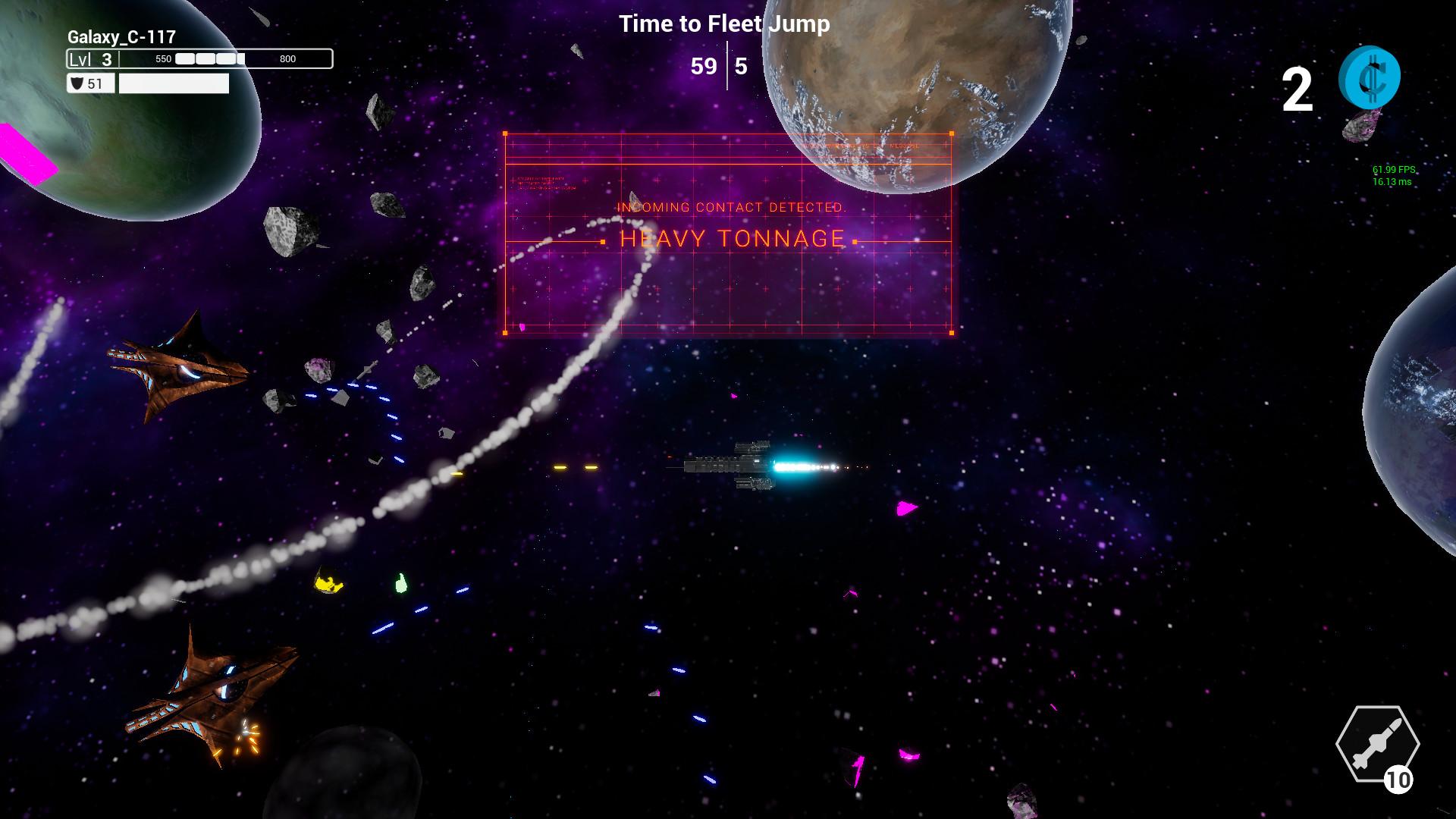 com.steam.722580-screenshot