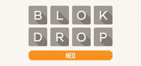 BLOK DROP NEO