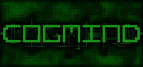 IMAGE(http://cdn.edgecast.steamstatic.com/steam/apps/722730/header.jpg?t=1510617320)