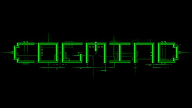Cogmind logo