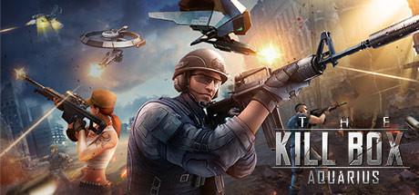 killbox gratuit