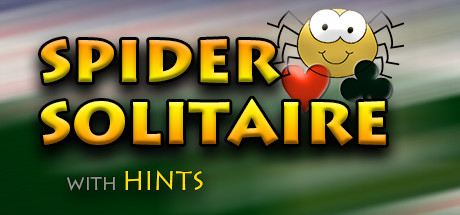 Casual Spider Solitaire on Steam