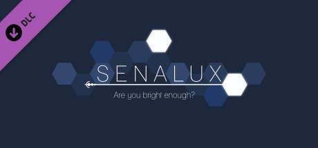 Senalux Level Pack 2