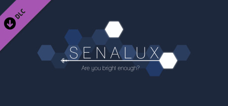 Senalux Level Pack 3