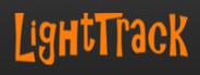 LightTrack