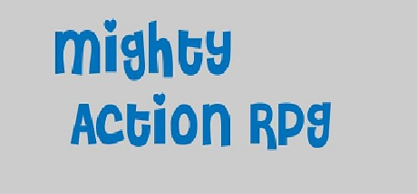 Teaser image for Mighty Action RPG