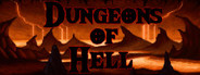 Dungeons of Hell