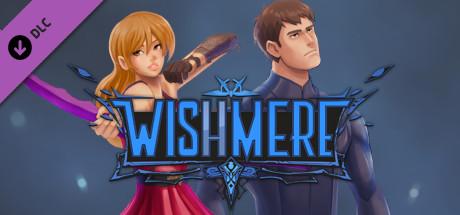 Wishmere Original Soundtrack