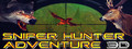 Sniper Hunter Adventure 3D-game