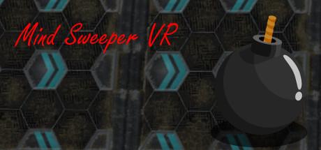 Mind Sweeper VR