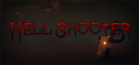 Hell Shooter Capa