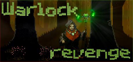 Teaser image for Warlock Revenge