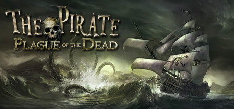 Resultado de imagen para The Pirate: Plague of the Dead