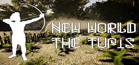 Teaser image for New World: The Tupis